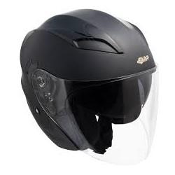 Ska-P Black