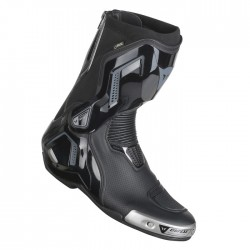 Torque D1 Out Gore Tex Black Antracite