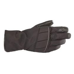 Tourer W-7 Drystar Glove