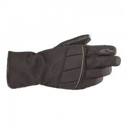 Tourer W-6 Drystar Glove Black
