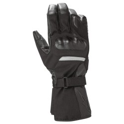 Apex V2 Drystar gloves -Black