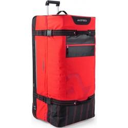 X-Moto Bag Red