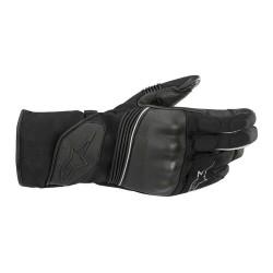 Valparaiso V2 Drystar Glove Black