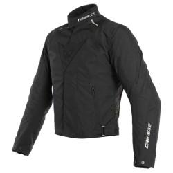 Laguna Seca 3 D-Dry Jacket
