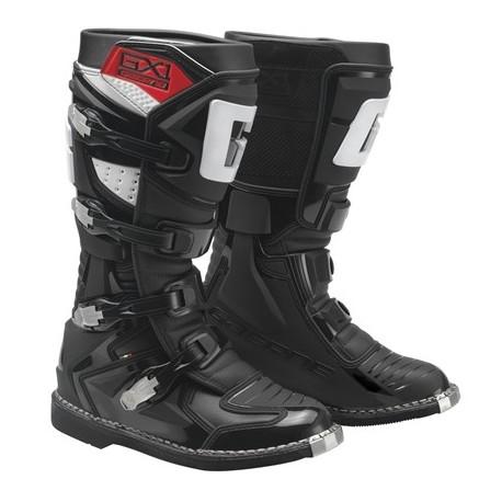 GX-1 Black