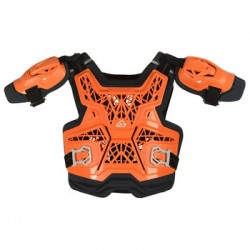 Gravity Junior Arancio