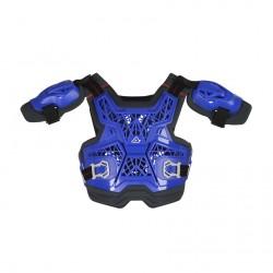 Gravity Junior Blu
