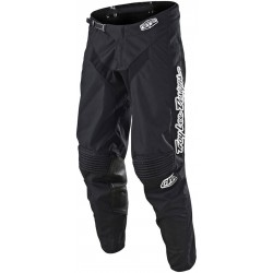 GP Pants Troy Lee Designs