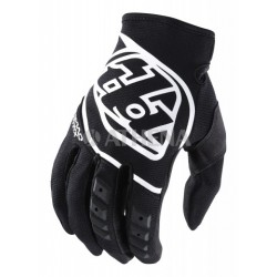 Gp Gloves Black