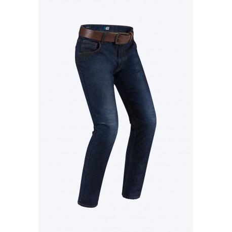 Jeans Deux