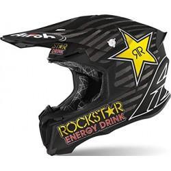 Twist 2.0 Rockstar 020 Matt
