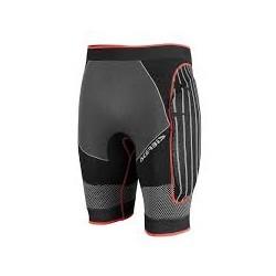 X-Fit Pants s