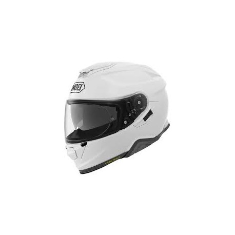 GT-AIR II White