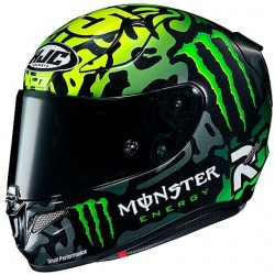 RPHA11 Crutchlow Special1