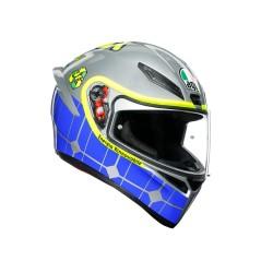 K1 Rossi Mugello 2015