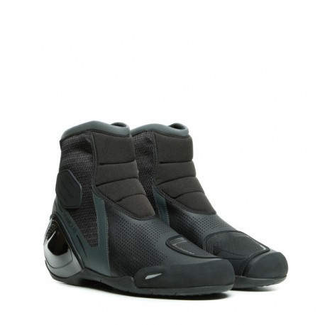 Dinamica Air Shoes Black Antracite