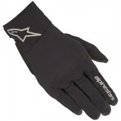 Reef Whomen Gloves Black