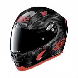 X803 Ultra Carbon Puro Sport
