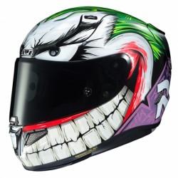 RPHA11 Joker MC48