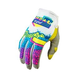 Mayhem Glove Crackle 91
