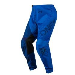 Element Pant Racewear Blue