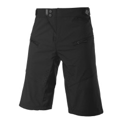 Pantalone MTB Pin It Black