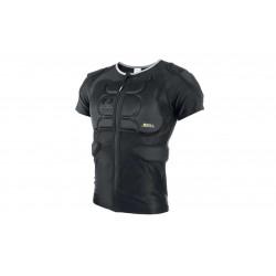 Bp Protector Sleeve black
