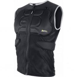 Bp Protector Vest black