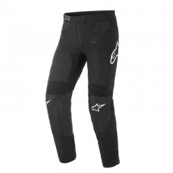 Supertech Blaze Pant Black