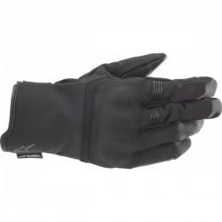 Syncro V2 Drystar Glove Black