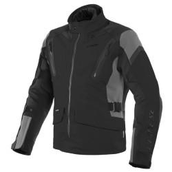 Tonale D-Dry Jacket Black Ebony Black