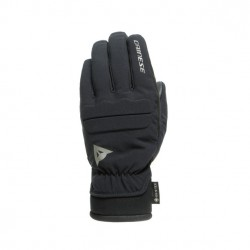 Como Gore-Tex Glove Black