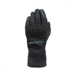 Aurora Lady D-Dry Gloves Black