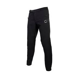 Trailfinder Pants Stealth Black