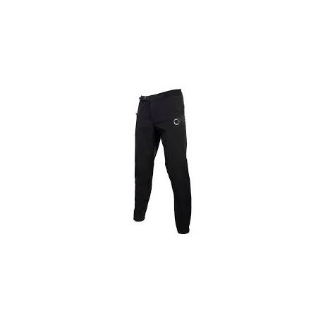 Trailfinder Pants Stealth Black