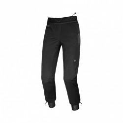 Centre Pants