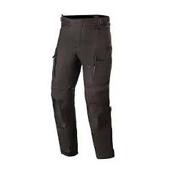 Andes V3 Drystar Pants Black