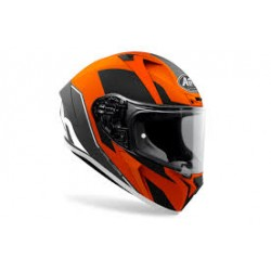 Valor Wings Orange Matt