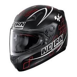 N60-5 Moto Gp