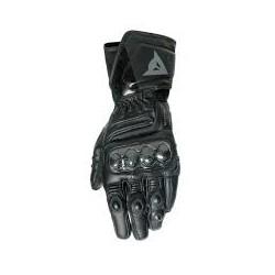 Carbon 3 Long Black Black