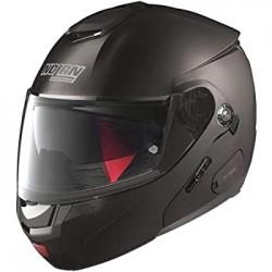 N90-3 Special N Com Black Graphite