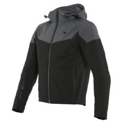 Ignite Tex Jacket Black Antracite