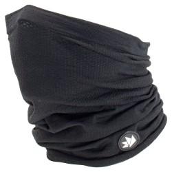 TBX Merinos Wool Black