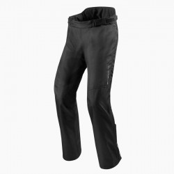 Trousers Varenne Black