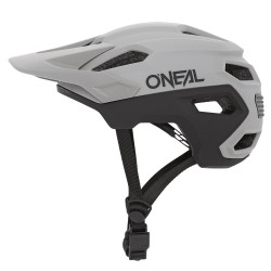 Trailfinder Helmet Split Gray