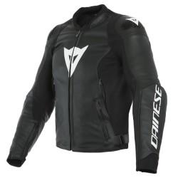 Sport Pro Black White