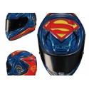 Rpha11 Superman Dc Comics MC21