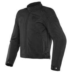 Mistica Tex Jacket