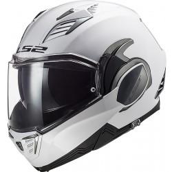 FF900 Valiant 2 solid White