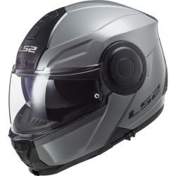 FF902 Scope Nardo Grey